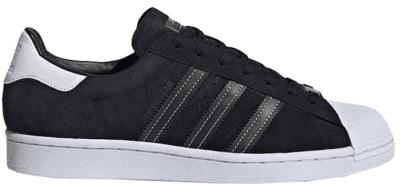 adidas Superstar Core Black EH1543