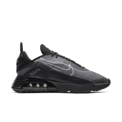 Nike Air Max 2090 Black BV9977-001