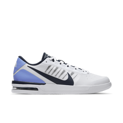 NikeCourt Air Max Vapor Wing MS White BQ0129-106