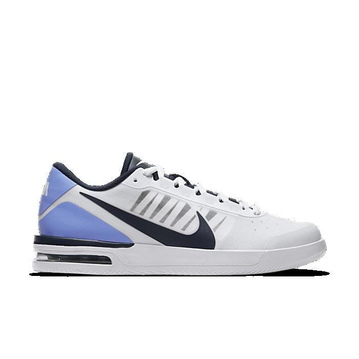 NikeCourt Air Max Vapor Wing MS White BQ0129-106