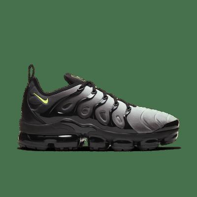 Nike Air Vapormax Plus Black CW7478-001