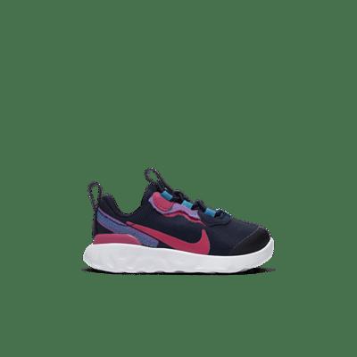 Nike Element 55 Blackened Blue (TD) CK4083-401