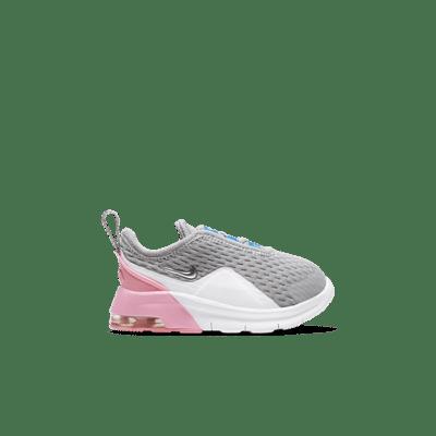 Nike Air Max Motion 2 Light Smoke Grey (TD) AQ2744-017