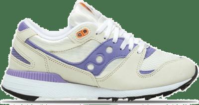 """Saucony Azura """"Purple"""" S60437"""