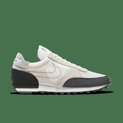 "Nike Daybreak Type ""Summit White"" CJ1156-100"