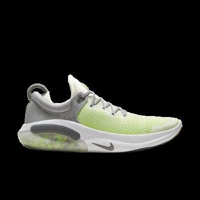 Nike Joyride Run Flyknit Sail AQ2730-102