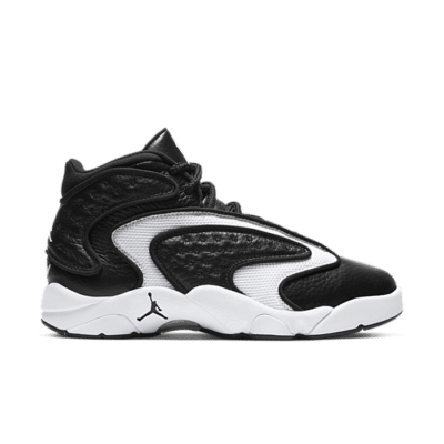 Jordan OG Black 133000-001