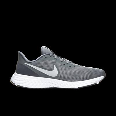 Nike Revolution 5 Cool Grey BQ3204-005