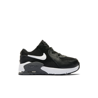 Nike Air Max Excee Dark Grey (TD) CD6893-001