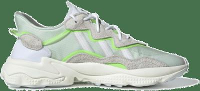 adidas OZWEEGO Dash Green EF4288