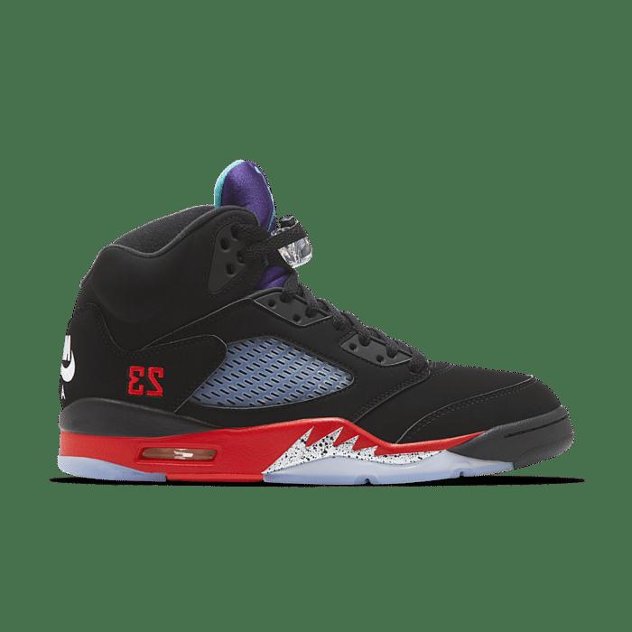 Jordan Air Jordan 5 'SE' SE CZ1786-001
