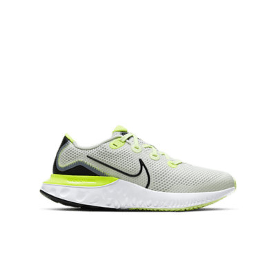 Nike Renew Run Spruce Aura (GS) CT1430-003