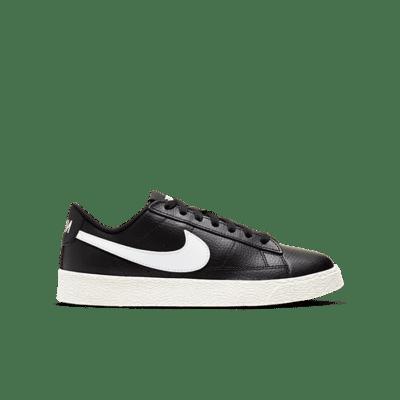 Nike Blazer Black CZ7106-001