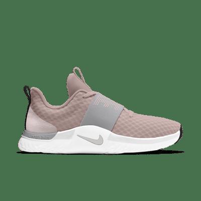 Nike In-Season TR 9 Stone Mauve (W) AR4543-200