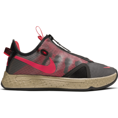 Nike Pg 4 Pcg Ep Multi CZ2241-900