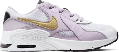 Nike Air Max Excee Iced Lilac (PS) CD6892-102