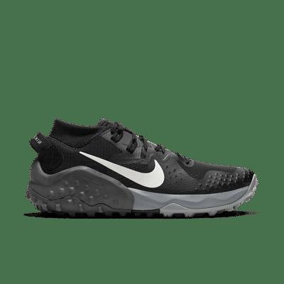 Nike Wildhorse 6 Off Noir (W) BV7099-001