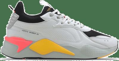 "PUMA Sportstyle RS-X Master ""Glacier Grey"" 371870-03"