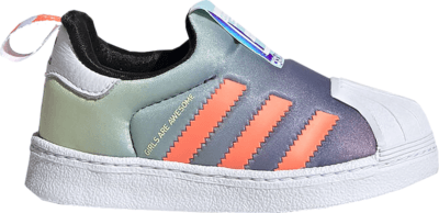 adidas Superstar 360 Girls Are Awesome Cloud White FW8125
