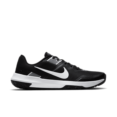 Nike Varsity Compete TR 3 Black CJ0813-001