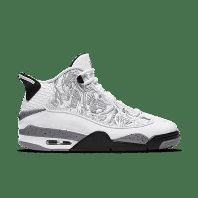 Jordan Dub Zero White Cement (2020) 311046-105