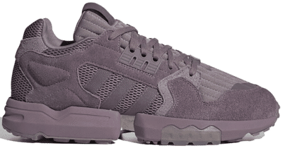 adidas ZX Torsion Legacy Purple EF4347