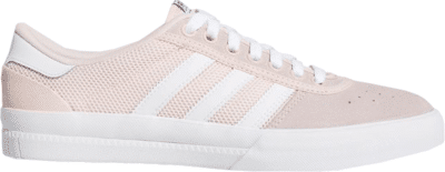 adidas Lucas Premiere Icey Pink DB3078