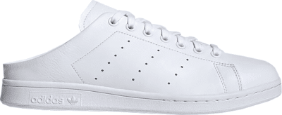 adidas Stan Smith Slip-On Cloud White FX0532