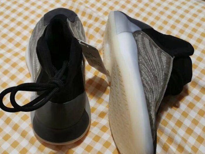 adidas Yeezy quantum release