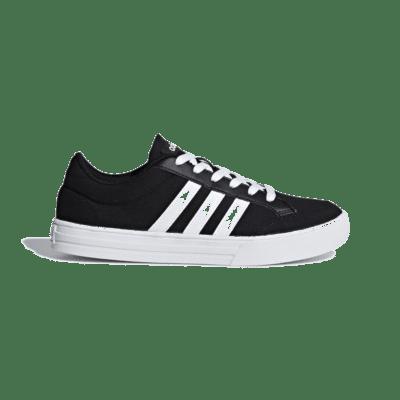 adidas VS Set Core Black AW3890