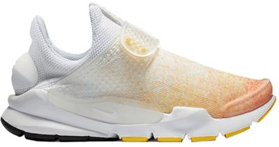Nike Sock Dart N7 2017 (W) 908659-817