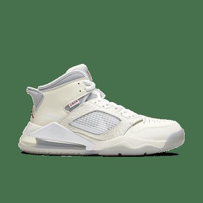 Jordan Mars 270 Cream CT3445-100