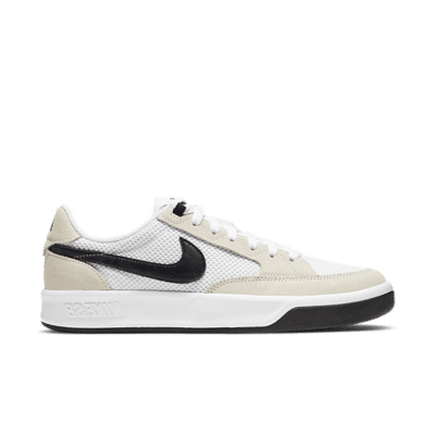 "Nike Skateboarding Adversary ""White"" CJ0887-100"