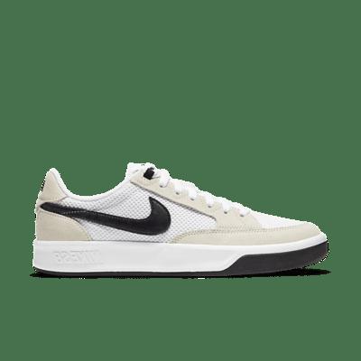 "Nike Skateboarding Adversary ""White"" CJ0887-100"