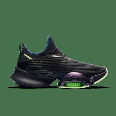 Nike Air Zoom SuperRep Black CD3460-034