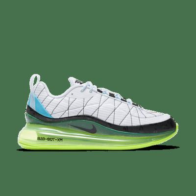 Nike MX-720-818 Wit CT1266-101