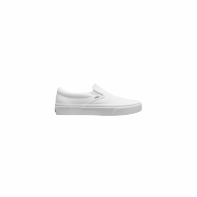 VANS Customs Classic Slip-on Peuterschoenen  OFQNOQ