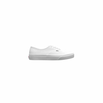 VANS Customs Authentic Kinderschoenen  OE7NOQ