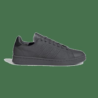 adidas Advantage Grey Six EE7678