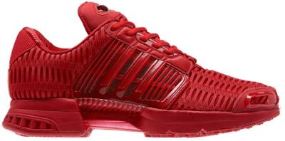adidas Climacool Triple Red BA8581