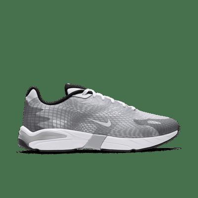 Nike Ghoswift Grijs BQ5108-007