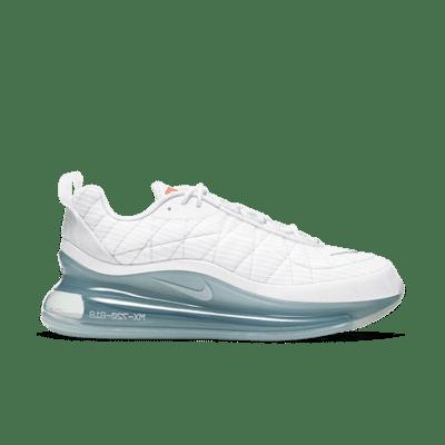 Nike MX-720-818 Wit CT1266-100