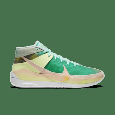 Nike KD 13 Chill CI9948-602/CI9949-602