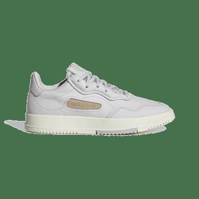 adidas SC Premiere Grey One EF5919