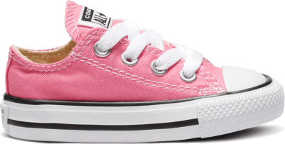 Converse Chuck Taylor All Star Low Pink 7J238C
