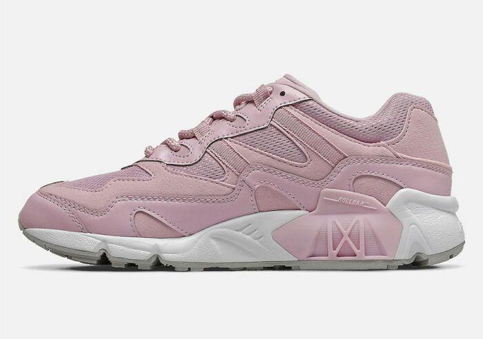 pink 850 new balance