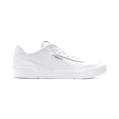 Puma Caracal sportschoenen Zilver / Wit 369863_02