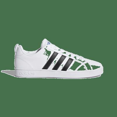 adidas VS Advantage Footwear White F99256