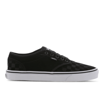 Vans Atwood Black VN000TUYUYH1