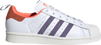 adidas Superstar White FW8110
